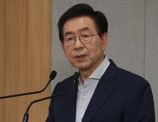 그린벨트 풀까? 말까?…정부-서울시 `팽팽한 신경전`